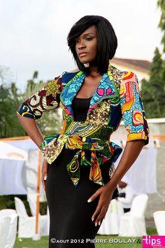 Farb-und Stilberatung mit www.farben-reich.com - Koshie O    Sharp...
