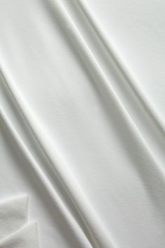 Sole N #colors #fashion #moda #color #white #fabric #fabrics #textile #textiles #inspiration #elegance