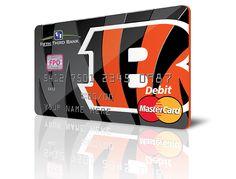 credit card debit card wikipedia