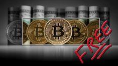 ⚠ ADVERTENCIA ⚠  BITCOIN PUEDE VOLVER A ALCANZAR MÁXIMOS HISTÓRICOS   TOMA ACCIÓN YA Y GANA BITCOIN GRATIS ANTES DE QUE SUBA, DESPUÉS SIEMPRE LO AGRADECERÁS...‼  http:/bit.ly/top-faucets  #bitcoin #bitcoins #criptomonedas #faucets