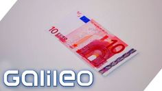 Geld verdienen leicht gemacht durch Sharing. Egal ob Kleidung, Wohnung, Auto… Sharing Economy, Personal Care, Youtube, Become Rich, German Language Learning, Earn Money, Messages, Don't Care, Clothes
