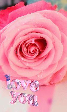Decent Image Scraps: Love 10