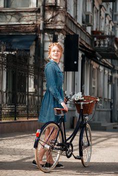 Best Women's Mountain Bike: Right Partner to Travel http://bestbikesforwomen.com/best-womens-mountain-bike-right-partner-travel/