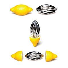 Yaratıcı Ürünler Alessi  Alessi Design Products And Kitchen Beauteous Alessi Kitchen Design Decoration