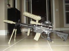 Scarpz_-_Tippmann_98_Custom_M4_Sniper_-_Woodland_Camo_3_.JPG 600×450 pikseli