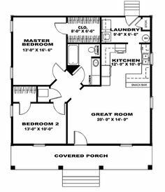 30 x 30 floor plans google search bogard house ideas for Piani di casa cottage gotico