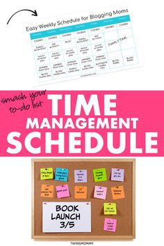 Smart Parenting Advice and Tips For Confident Children - Emities Parenting Advice, Kids And Parenting, All Family, Happy Family, Family Life, Time Management Tips, Blog Planner, First Time Moms, Work From Home Moms