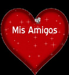 The perfect FelizDiaDelAmigo DiaDelAmigo FelizDiaDeLaAmistad Animated GIF for your conversation. Discover and Share the best GIFs on Tenor. Animated Heart Gif, Mood Gif, Happy Birthday Wallpaper, Emoji Images, Good Morning Gif, Beautiful Gif, Spanish Quotes, Smile Face, Happy Day