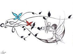 Fairymother
