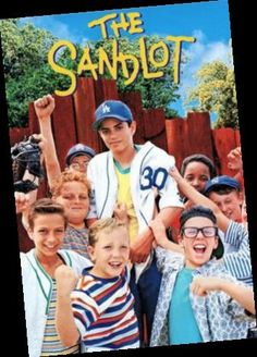 Download The Sandlot (1993) Blu-ray BDRemux WEB-DLRip android pirate bay ipad
