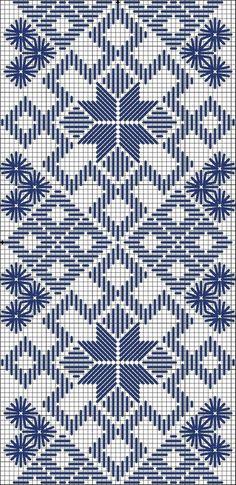 Cross Stitch Patterns, Crochet Patterns, Hardanger Embroidery, Bargello, Straight Stitch, Cutwork, Plastic Canvas Patterns, Pattern Books, Needlework