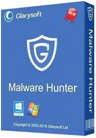 Glarysoft Malware Hunter PRO 1.45.0.422 Crack + License Code [Latest]