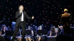 Serrat is Latin Recording Academy's Person of the Year