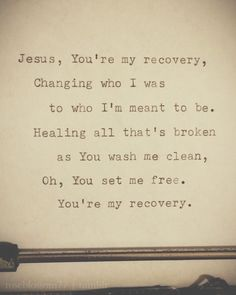 "roseblossom77: ""Come to Jesus from wherever you've been… Depression. Anxiety. Self-harm. Addiction. Impurity. Insecurity. All the sin, all the guilt, all the shame, all the doubt. Just run into the..."