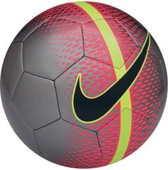 Soccer Tips. One of the greatest sports on the planet is soccer, often known as football in most nations around the world. Nike Soccer Ball, Soccer Goalie, Soccer Gear, Soccer Equipment, Soccer Tips, Football Soccer, Football Players, Soccer Stuff, Soccer Cleats