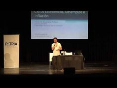Curso de Economía Política - Clase 2: Martín Burgos - YouTube