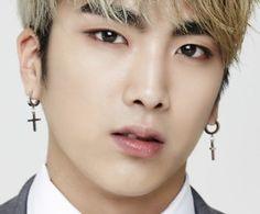 Group - SPEED // BirthName - Park Se Joon // StageName - Sejun // Birthday - December 10th 1993 (22) Sagittarius // Position - vocalist // Height - 5ft10 // Blood Type - AB //