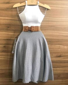Look Book Fashion. You need to know what suits you best when it comes to clothing so do the appropriate research to find out. Mode Outfits, Dress Outfits, Fashion Dresses, Look Fashion, Girl Fashion, Womens Fashion, Fashion Trends, Classy Outfits, Stylish Outfits