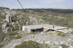 Galeria - Hostel Penitente / G  Gualano Arquitectos - 81