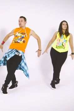 These 12 Zumba Videos to Bruno Mars' Top Songs Have All of Us Funking It Up