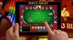Play Casino Games, Games To Play, Most Popular Games, Table Games, Card Games, Ipad, Cards, Queens, Zero