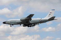 Κατασκοπευτικό αεροσκάφος των ΗΠΑ πέταξε κοντά στις Ρωσικές βάσεις στη Συρία – Απογειώθηκε από τη Σούδα! – Ρωσική επιδρομή ισοπέδωσε ισλαμιστές