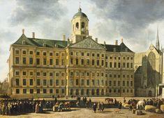 http://www.kunstkopie.de/kunst/gerrit_adriaensz_berckheyde/rathaus.jpg
