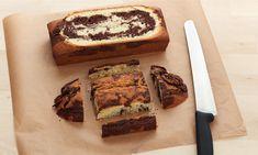 Tiramisu, Banana Bread, David, Ethnic Recipes, Desserts, Fire Truck Cakes, Fireman Birthday, Birhday Cake, Tailgate Desserts