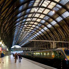 The Britophile Bucket List: Visit Every Harry Potter Site in Britain #britophilebucketlist