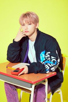 Stray Kids Mixtape: Gone Days Concept Felix Lee Know Stray Kids, Felix Stray Kids, Stray Kids Seungmin, Mixtape, K Pop, Gone Days, Australian Boys, Rap, Photos Hd