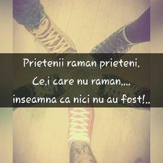 Adevarata prietenie  durează toată viața !😚😙❤❤❤
