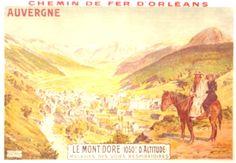 1910 Auvergne 01