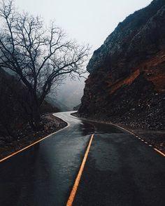 Природа Дагестана Магомед Шапиев, фото, природа, красота, Россия, длиннопост