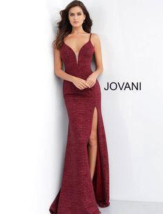 59cbc4e0 Jovani Prom at Glitterati Jovani Prom 63566 Prom Dresses, Pageant Dresses,  Cocktail | Jovani