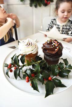 DIY Holiday Gift Wrap Ideas on Kara's Party Ideas   KarasPartyIdeas.com (8)