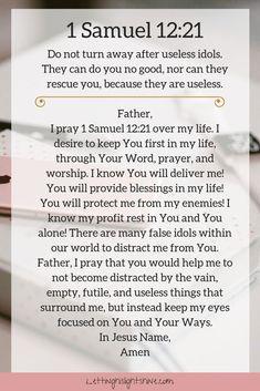 Pray More Worry Less Bible - Pray Fondos - - - - Pray Angel Sketch Prayer Scriptures, Bible Prayers, Faith Prayer, God Prayer, Prayer Quotes, Scripture Verses, Bible Quotes, Healing Scriptures, Irish Quotes