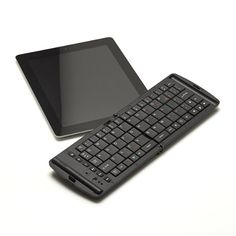 c9d41e7f297 54 Best Folding Bluetooth Keyboard images in 2015 | Keyboard ...