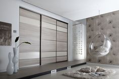 sliding wardrobe doors mulberry hull