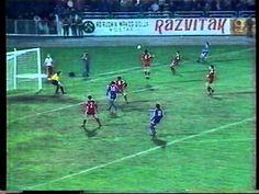 ▶ Velez Mostar 0-0 Belenenses Taça Uefa - YouTube Soccer, Youtube, Sports, To Tell, Football, Sport, Soccer Ball, Futbol, Youtube Movies