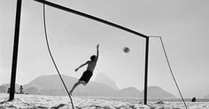 A mostra é a nova exposição de longa duração em cartaz na Galeria Marc Ferrez, no IMS do Rio. São mais de 160 fotografias de quatro dos grandes fotógrafos que registraram um período crucial para a formação da fotografia moderna no Brasil.