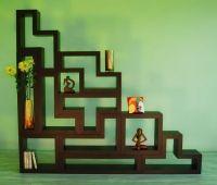 Tetris Shelf #shelf $632