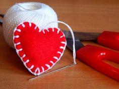 Подарки своими руками на 8 марта фото
