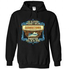 Born in GEORGETOWN-KENTUCKY H01 - #creative tshirt #sweater nails. ORDER HERE => https://www.sunfrog.com/States/Born-in-GEORGETOWN-2DKENTUCKY-H01-Black-Hoodie.html?60505