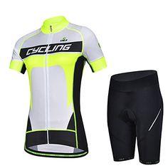 Sugoi da donna Coast Manica Corta Ciclismo T Shirt Cycle Jersey Tee Top