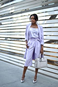 Shop the Look from Busywifebusylife on ShopStyle 1eb60451240