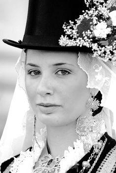 Sardegna - Wedding   #TuscanyAgriturismoGiratola