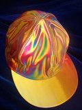 Getting this hat for governor's ball '13