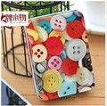 Online Shop 2014 Hot venda nova moda retângulo pequeno folha de estanho caixa de armazenamento Box criativo Flash Card Box Jewel Case|Aliexpress Mobile