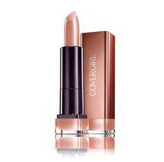 Cover Girl Colorlicious Lipstick