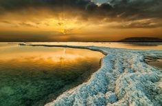che bel paesaggio!!!!!!!!